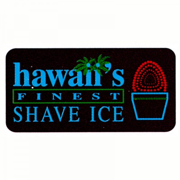 Hawaiis-Finest-Lighted-Sign-1084
