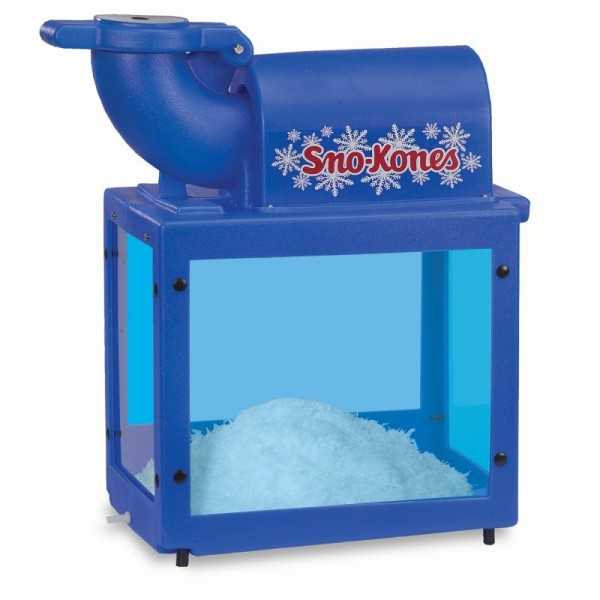 1888-Sno-King-Sno-Kone-Machine