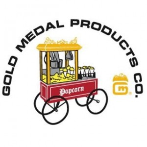 popcorn-machine-logo